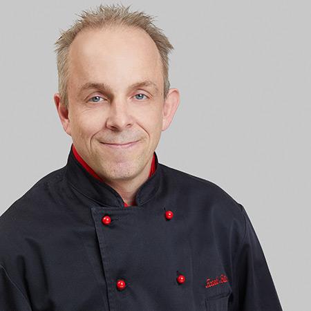 Frank Bücker