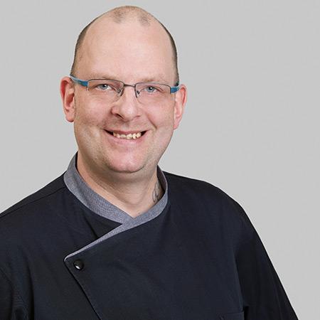 Frederik Kleimann